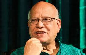 A.M.A Muhith