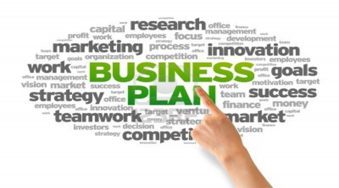 businessplan (1)