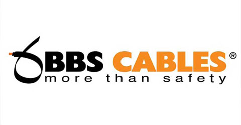 bbs-cables-