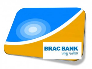 s-me-activities-by-brac-bank-bd-12-638